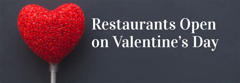 valentines in chicago best restaurants for s day in chicago