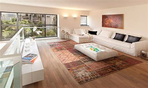 Living Room Rugs Ideas Beautiful Rug Ideas For Every Room Of Your Home