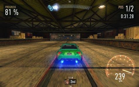 need for speed no limits android apk ea nfs14 row by electronic arts - Ea For Android