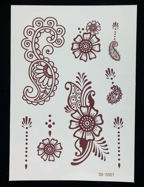 temporary tattoo ink online wholesale new design temporary tattoo sticker best tattoo