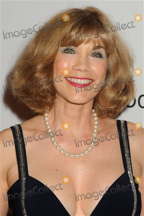 barbi benton 2014 barbi benton pictures and photos