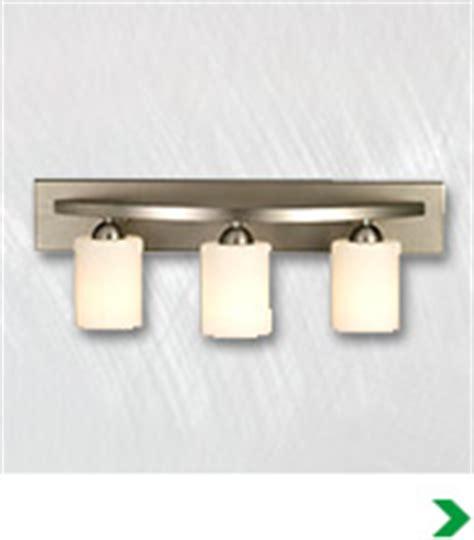 bathroom lights menards bathroom vanities cabinets mirrors at menards 174