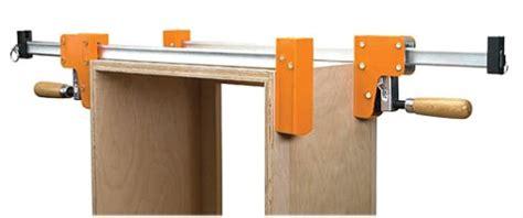 jorgensen 8060 cabinet master 60 inch 90 degree parallel