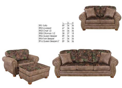 order couch cushions buy couch cushions set cameron rowe