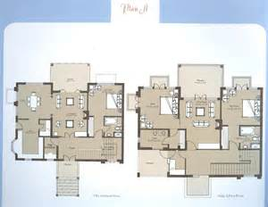 holiday house floor plans overview neemrana holiday homes at neemrana delhi