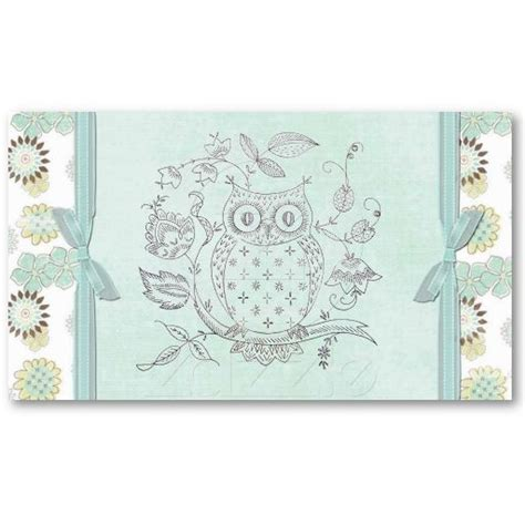 Guess Who Cards Template by 11 Best Zazzle Business Cards Images On