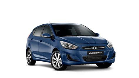 car price of hyundai new and used hyundai accent prices photos reviews html