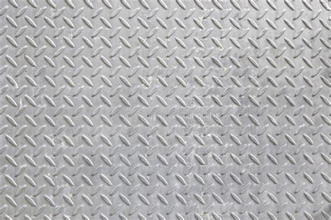 rugged metal rugged metal relief background stock photo image 50589599