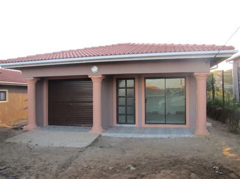 houses in sale durban lovu property houses for sale lovu cyberprop 9 16