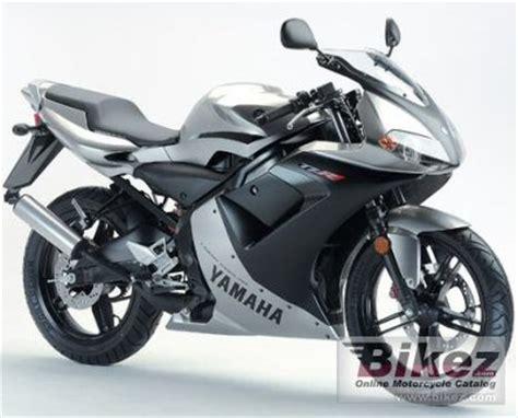 50ccm Motorräder Gebraucht by Motorrad Mit 50ccm Wo Finde Ich Sowas In Gr 246 223 Ere Auswahl
