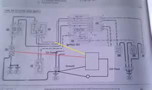 Fiat Punto Wiring Diagram Mk2 Fiat Punto Headlight Wiring Diagram Punto Fiat Free