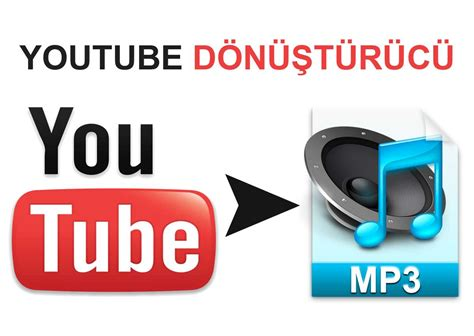 yout mp youtube mp3 indir youtube mp3 converter mustafa 214 zcan