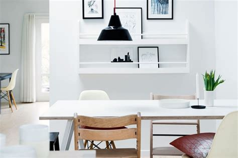 dining room inspiration l 10 stylish dining rooms