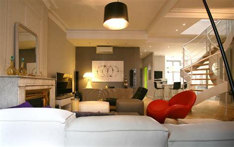 Duplex Designs hotel r best hotel deal site