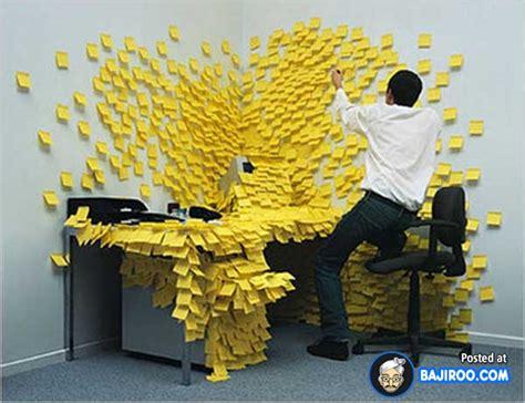 De 7 Voordelen Van Humor Op De Werkvloer Managementsite Post It Bureau
