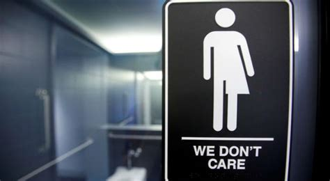 reuters bathroom cardinal calls out demonic gender ideology sweeping us