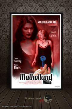 mulholland drive 2001 hot drama movie suphshare naomi watts left and laura harring got hot and heavy in