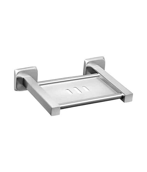 bathroom accessories in india with price ripples stainless steel soap dish bathroom accessories