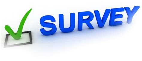 Places To Take Surveys For Money - restaurant gift cards to email make money blogging now free surveys to take for