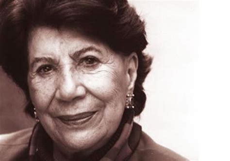 Ruth Fernandez everyday masters guadalupe rivera marin forged a pathway
