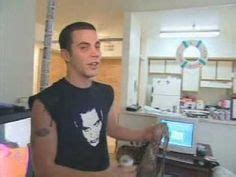 Sheckler Mtv Cribs by 1000 Images About Mtv Cribs On Mtv Cribs