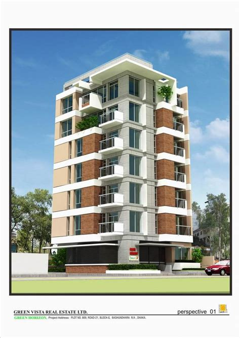home design plans bangladesh green vista real estate ltd largest bangladesh real estate
