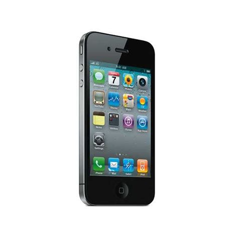 Hp Iphone 4 S 32gb iphone 4s 32gb mytrendyphone
