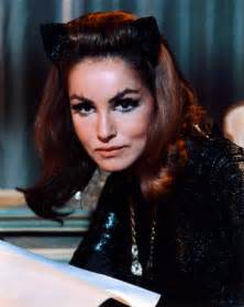 1966 my favorite year julie newmar is catwoman