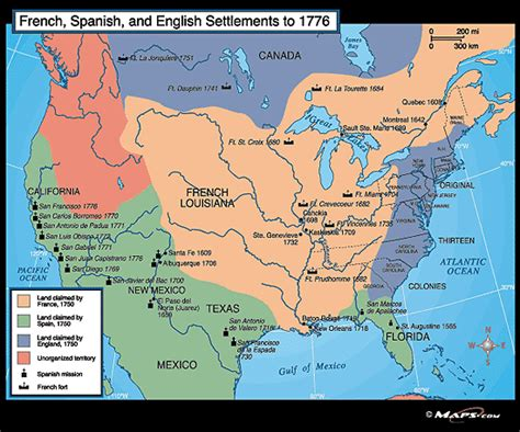 map us colonies 1776 and settlements map to 1776 by