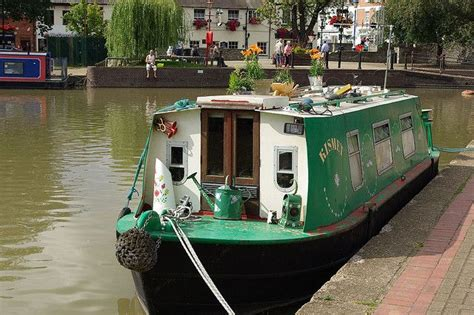 living on a boat cardiff 451 best canal boats and barges images on pinterest