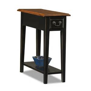 tiny accent table unique small end tables search
