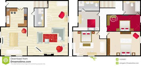 Shouse Floor Plans by Pole Barn House Hunting Cabin Barn Homes And Farms Shed