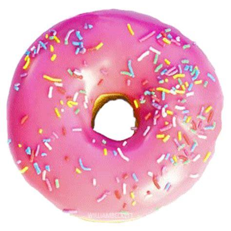 dancing donut tumblr