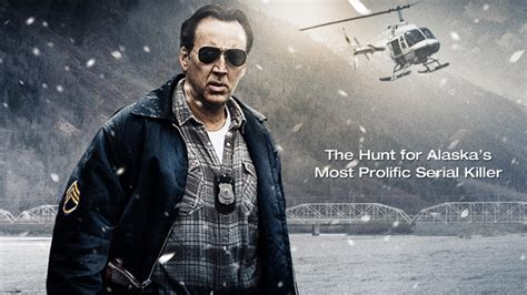film nicolas cage 2013 frozen ground filme trailer