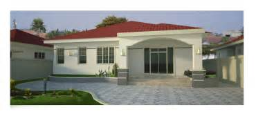 Three Bedroom Houses 3 Bedroom Small House Design Home Demise