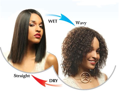 remy wet and wavey sew in hair zury 100 human hair indian remy hair wet wavy jerry
