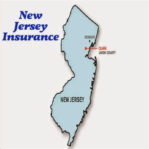 Detox Nj No Insurance by Car Insurance Quotes Nj New Quotes