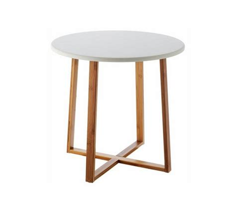 Habitat Side Table Buy Habitat Drew Low Side Table Bamboo At Argos Co Uk Your Shop For Coffee Tables