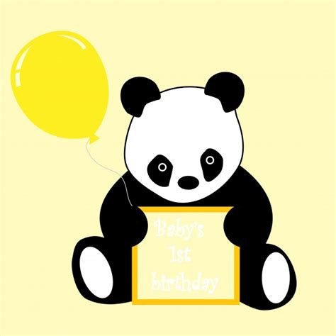 Panda Birthday Card Template by Cards Template Let S Play Office Bingo Editable Blank