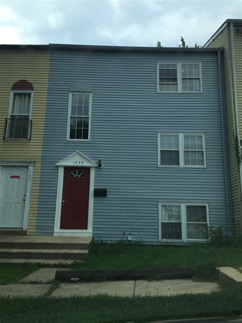 section 8 apartments in md section 8 housing and apartments for rent in harford