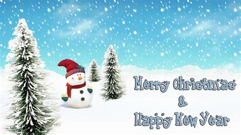 images of christmas and new year best merry christmas and happy new year 2017 images