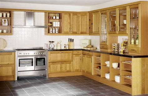 33 Country Kitchen Design Ideas Channel4 4homes Homebase Kitchen Design