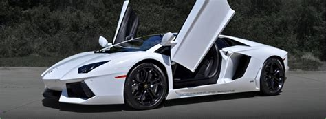 Lamborghini Aventador Turbo Lamborghini Aventador Turbo Unveiled Underground Racing