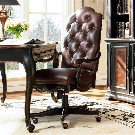 Terlaris Sofa Baby Richell Berkualitas kursi kantor kayu jati jepara murah jual furniture kantor