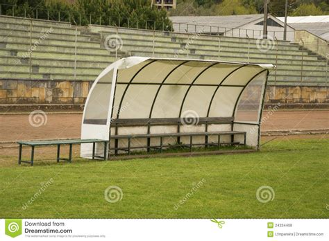 bench soccer image gallery soccer benches