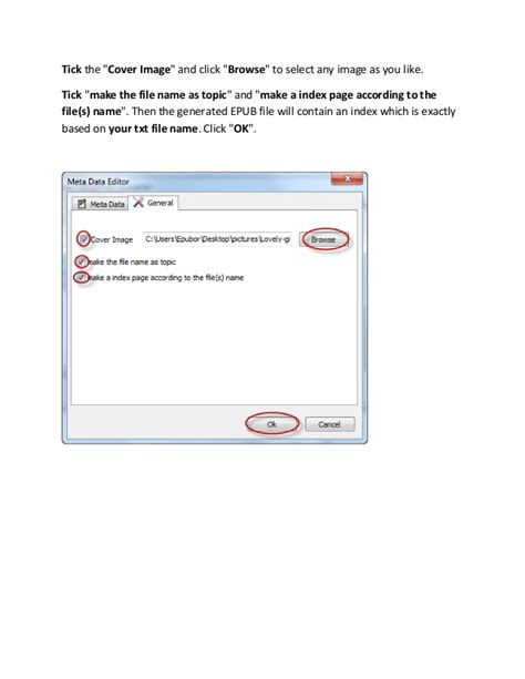 txt format ebook download how to convert txt to epub detailed guide