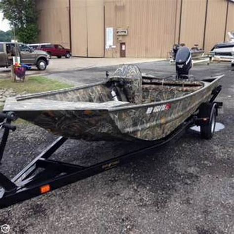 war eagle boats for sale in louisiana war eagle boats for sale in united states boats