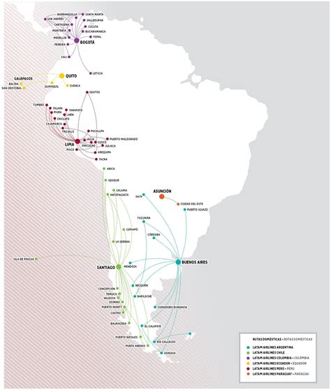 mapa a america do sul am 233 rica do sul