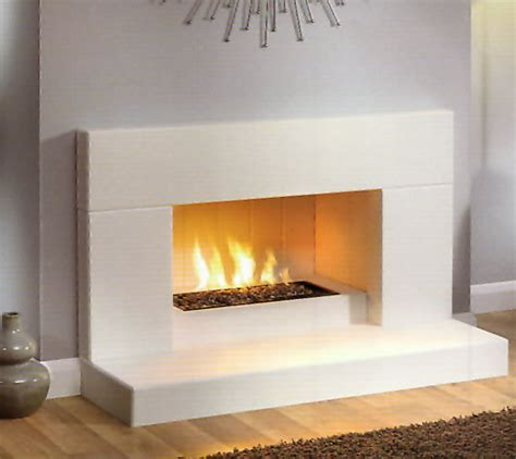 moderne feuerstelle 17 modern fireplace tile ideas best design