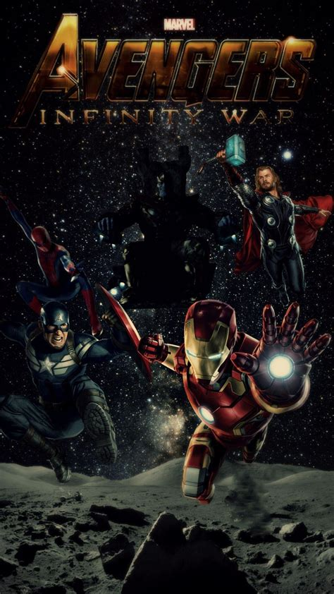 avengers iphone wallpaper  images